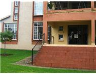 3 Bedroom Apartment / flat to rent in Honeydew