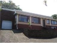 House 3 Bedroom in House For Sale KwaZulu-Natal Southport - South Africa