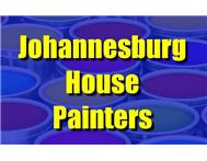 Johannesburg House Painters | 0875502735