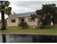 R 1 250 000 | Cottage for sale in Onrus Hermanus Western Cape