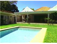 R 3 850 000 | House for sale in Morningside Morningside Kwazulu Natal