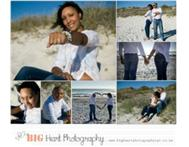 BIG Heart Photography Cpt
