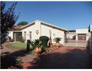 Property for sale in Witbank Ext 08