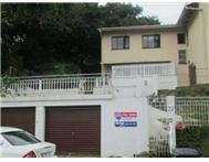 3 Bedroom House to rent in Glenwood