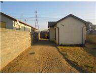 Property to rent in Klipfontein View