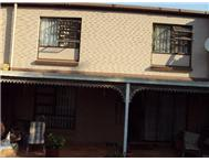 Property for sale in Pinetown