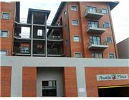 1 Bedroom Apartment / flat to rent in Melville