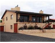 5 Bedroom House for sale in Sandbaai