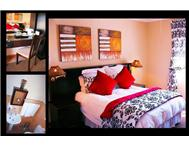 Find Most Comfortable Accommodation Nelspruit