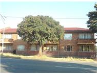 Commercial property on auction in Jeppestown