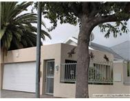 R 2 450 000 | House for sale in Monte Vista Goodwood Western Cape