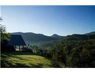 Farm in the lowveld