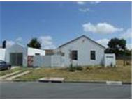 Cute Fresh Cottage FOR SALE Langeberg Ridge Durbanville R 765000