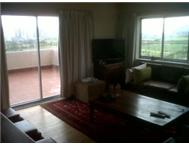 Views (park & sea) 24hr doorman furnished garage 2bed