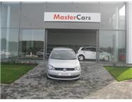 Volkswagen (VW) - Polo Vivo 1.4 Hatch 5 Door