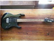 ibanez guitar for sale!!