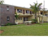 6 Bedroom House in Umhlanga