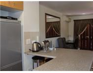FULLY FURNISHED STUDIO APARTMENT FOR RENT IN SANDTON