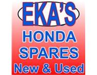 Best Prices On New And Used Spares.... Pretoria