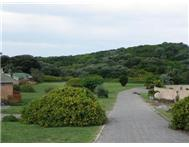 R 750 000 | Vacant Land for sale in Glen Stewart East London Eastern Cape