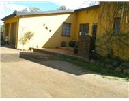 R 380 000 | House for sale in Brandfort Brandfort Free State