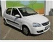Excellent condition tata indica @R37000 negotiable
