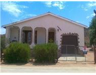 R 350 000 | House for sale in Springbok Springbok Northern Cape