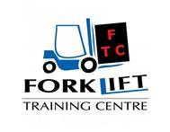 Forklift Training Centre Training Services in Other Services KwaZulu-Natal Musgrave Durban - South Africa