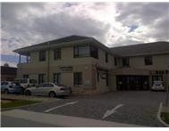 Commercial property to rent in Summerstrand