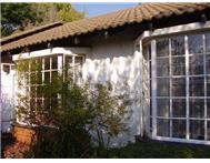 R 675 000 | House for sale in Crystal park Benoni Gauteng