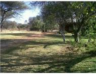 Farm for sale in Naboomspruit / Moo...