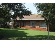 Property for sale in Bapsfontein