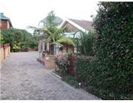 R 2 650 000 | House for sale in Glentana Glentana Western Cape