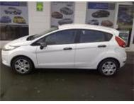 Ford Fiesta 1.4i Ambiente 5-Door used for sale - 2012 Durban