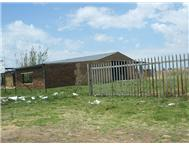Industrial For Sale in AUREUS RANDFONTEIN
