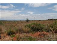 Property for sale in Krugersdorp