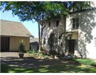3 Bedroom house in Westville
