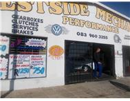 Retail For Sale in KRUGERSDORP KRUGERSDORP