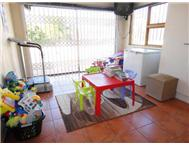 House For Sale in OLIVEDALE RANDBURG