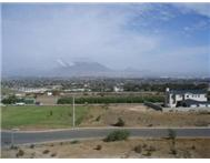 R 1 950 000 | Vacant Land for sale in Plattekloof Parow Western Cape