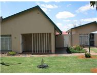R 918 000 | House for sale in Middelburg Central Middelburg Mpumalanga