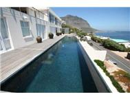 R 30 000 000 | House for sale in Llandudno Atlantic Seaboard Western Cape