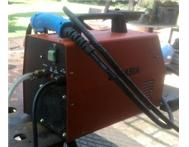 Co2 Inverter Welder