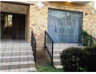Apartment For Sale in NORTHGATE RANDBURG
