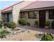 R 1 740 000 | House for sale in Oyster Bay Oyster Bay Eastern Cape