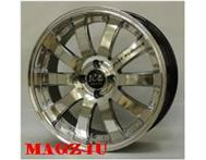 MAGZ4U- WHEEL & TYRE EXPERTS