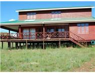 R 1 150 000 | House for sale in Dullstroom Dullstroom Mpumalanga