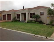 Property for sale in Langeberg Glen