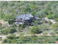 4 Bedroom house in Mabalingwe Nature Reserve