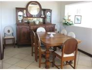NUMEROUS HOUSEHOLD AND ANTIQUES ITEMS FOR SALE- PORT SHEPSTONE